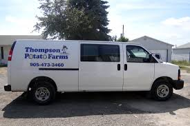 Help Wanted: Part Time Driver - Thompson Potato Farm Truck Driving Jobs In Nashville Tn Cdl Class A Driver Local Reimer Bros Trucking Ltd Armstrong Bc Drivers Wanted Trucking Jobs Drivejbhuntcom Company And Ipdent Contractor Job Search At Louisville Ky Best Image Kusaboshicom Area Resource How Went From A Great To Terrible One Money History Leasing Atlanta 3pl Transportation Staffing Gulfport Ms Gulf Intermodal Services Full Time Part Cheshire Ct Lily Drivers Barons Bus Lines Can Be Lucrative For People With Degrees Or Students Opportunities In Mumbai