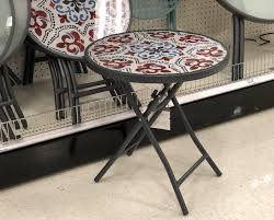 Target.com: Smith & Hawken 3-Piece Patio Bistro Set $287.99 Shipped ... Vintage Smith And Hawken Teak Outdoor Patio Set Chairish Exterior Interesting And Fniture For Inspiring 36 Wood Folding Chairs Mksoutletus Cheap Ding Find Deals On Line At Garden Emily Henderson Chair Sets Best Rated In Adirondack Helpful Customer Reviews Amazoncom Large Lounge Pair Sale 1stdibs
