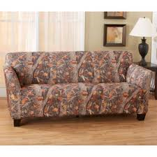 Couch Slipcovers Bed Bath And Beyond by Buy Slipcover Sofa Furniture From Bed Bath U0026 Beyond