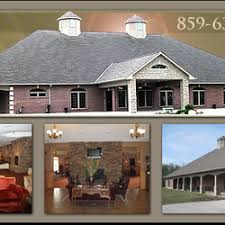 Cooper Funeral Home Funeral Services & Cemeteries