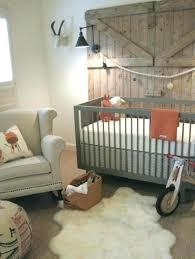 horloge chambre bébé horloge chambre bebe superior decoration de chambre de bebe 9