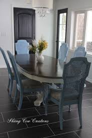 Elegant Dining Table Sets And Modern Tables New Room