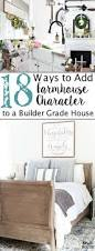 Interior Decorating Magazines List by Best 25 Budget Decorating Ideas On Pinterest Decorating On A