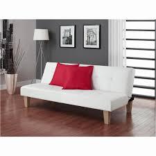 Futon Sofa Beds At Walmart by Furniture Sofa Bed At Walmart Walmart Grid Sofa Walmart Sofa