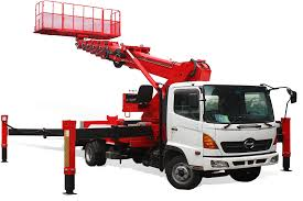Aerial Work Platform Truck (ATOM320) From Z-Ton Group Corp., South ... Dutro Platform Trucks Trolley Pinterest 5875 Coinental Utility Duty Mobile Truck Structural Plas Adiroffice Folding Alinum 48 X 24 Tiger Supplies Magna Cart Flatform Youtube Truck Bodies N1 To 3 500 Kg Vezeko Trailers Stanley Pc508 Steel 200kg Stanley Hand Sparco Icc Business Products Office Manufacturer Mighty Lift Isolated On White Background Stock Illustration Vestil Trp2431fb Low Noise Light Weight Plastic