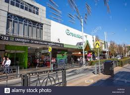 100 Church For Sale Australia University Of New England And Greenway Shopping Plaza In