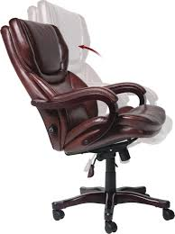 Sparco F200 Racing Office Chair by Office Chairs Ratings Richfielduniversity Us