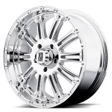 Wheels: XD795 Hoss 26 Wheels And Tires Texas Edition Style Rims 5 Lug Chevy Trucks For 2005 Silverado 2500 20 Inch 8lug Magazine Motegi Racing Street And Track Tuner Wheels For 4 Lug Fit New Ion 181 Black Silver Ford Truck Fuel Xd Series By Kmc Xd801 Crank On Sale Indy U101 Mht Inc Enkei Grab6 18x85 18 Gmc 6 Truck 6x55 Ar Forged 2pc Vf479 Offroad Boost D533 8 Lug Pvd Chrome Supertruck Wanted 1820 In Steelies Forum Mo972 Aftermarket Skul Sota Offroad
