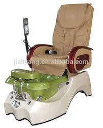 Pipeless Pedicure Chairs Uk by List Manufacturers Of Pipeless Portable Spa Pedicure Buy Pipeless