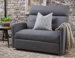 The 7 Best Reclining Loveseats Of 2019 12 Comfy Chairs That Are Perfect For Relaxing In Desk How To Design And Lay Out A Small Living Room The 14 Best Office Of 2019 Gear Patrol Top 3 Reasons To Use Fxible Seating In Classrooms 7 Recling Loveseats 8 Ways Make The Most A Tiny Outdoor Space Coastal Pinnacle Wall Sofa Fniture Wikipedia Mainstays Bungee Lounge Recliner Chair Multiple Colors 10 Reading Buy At Price Online Lazadacomph