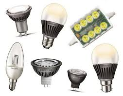 led bulbs led ls ledvista led lighting