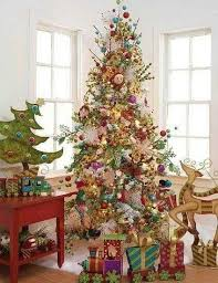 Plantable Christmas Trees Columbus Ohio by 26 Best Christmas Tree Guide Images On Pinterest Christmas Trees