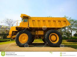 Heavy Mining Truck In Mine And Driving Along The Opencast. Photo Of ... Truck Scales In The Ming Industry Quality Unlimited Rio Tinto Rolling Out Worlds First Fully Driverless Mines Caterpillar Offering Dualfuel Lng Retrofit Kit For 785c Details Expanded Autonomous Ming Truck Capabilities Dump At Gravel Mine Pak Chong Nakhon Ratchasima Thailand Big Or Is Machinery Etf The Largest Trucks World Only Uses Batteries Produces 5000th 793 Sci Magazine 5 Biggest Mine In World Amtiss Heavy Equipment And Epiroc Launches Minetruck Mt54 High Capacity Haulage Heavy And Driving Along Opencast Photo Of