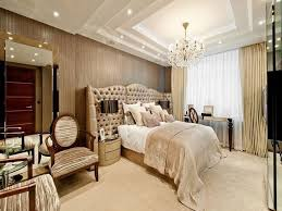 luxury master bedroom Home Design And Decor