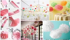 idee decoration anniversaire decoration pour