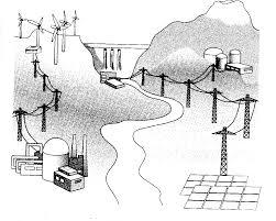 EXAMEN Energía Cinética Y Potencial