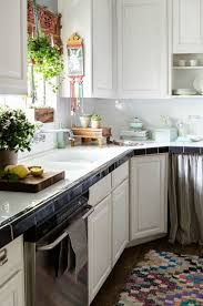 21 White Kitchen Cabinets Ideas 21 Modern Kitchen Ideas Every Home Cook Needs To See