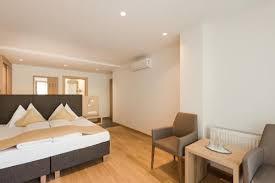 hotel kiendl in meran room deals photos reviews
