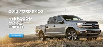 100 Atlantic Truck Sales Taylor Ford Lincoln Dealer In Moncton NB Riverview Dieppe