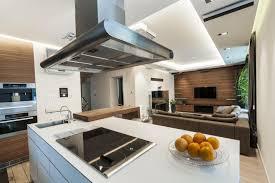 architecte d interieur architecte d intérieur québec lévis sainte foy izo design