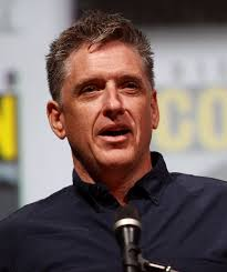 Craig Ferguson - Wikipedia Justice Network Launch Youtube Stanley Tucci Wikipedia Wisdom Of The Crowd When An App Stars In A Tv Crime Drama John Walsh Americas Most Wanted Stock Photos Dave Navarro Jay Leno Talk Show Host Biography Public Enemies The Targets Meghan Mccain 5 Best Oscars Hosts All Time Vogue Tyra Banks Stands Accused Terrorizing Got Talent