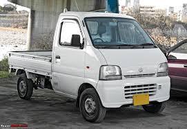 Modified Maruti Van | New Car Updates 2019 2020