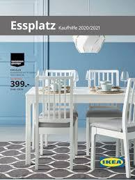 katalog für 2020 ikea deutschland