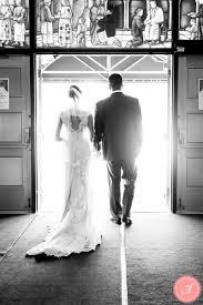 100 Lake House Pickering The Wedding Leyna Craig Samantha Ong