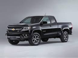 2017 Chevrolet Colorado - Price, Photos, Reviews & Features