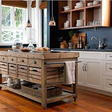 Cheap Kitchen Island Ideas by Best 25 Diy Kitchen Island Ideas On Pinterest Build For Where To