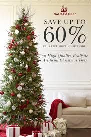 Downswept Douglas Fir Artificial Christmas Tree by Cape Cod Pm Double Tour Quartz Acier R 233 F A74380 Instant Luxe