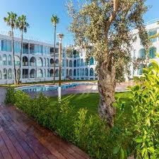 100 Ebano Apartments Select Ibiza HotelTonight