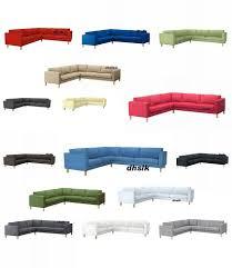 ikea karlstad sofa covers 22 with ikea karlstad sofa covers