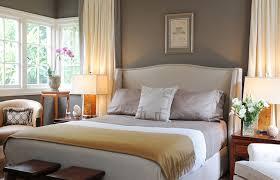 Best Living Room Paint Colors Benjamin Moore by Cool Bedroom Paint Colours Benjamin Moore Best Living Room Paint