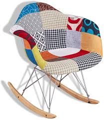 Backrest Rocking Chair,Comfortable Sitting Material S-Shaped Seat ... Mainstays Cambridge Park Wicker Outdoor Rocking Chair Walmartcom Seattle Mandaue Foam Ikea Lillberg Rocker Chair In Forest Gate Ldon Gumtree Cheap Wood Find Deals On Line At Simple Wooden Rocking 34903099 Musicments Indoor Wooden Chairs Cracker Barrel 10 Best Modern To Buy Online Best Chairs The Ipdent For Heavy People 600 Lbs Big Storytime By Hal Taylor Intertional Concepts Slat Back Ikea Pink