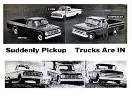 Vintage Review: Popular Science Tests The 1965 Chevrolet, Dodge And ...
