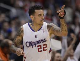 Gallery For > Matt Barnes Wallpapers Lakers Have A Potential Showtime Revivalist In Marcelo Huertas Forward Matt Barnes On Ejection 11082 Win Over Dallas 108 Best Mens Hairstyles Images Pinterest Barber Radio Gears Profanity Towards James Hardens Mom Video Nbc4icom Carmelo Anthony Took 6 Million Haircut To Give Knicks More Cap Video Frank Mason Iii 2017 Nba Draft Combine Basketball Accused Of Choking Woman Nyc Nightclub Talks About His Favorite Cartoons Youtube No Apologies