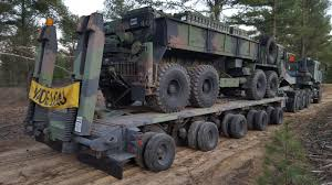 M1070 & M1000 - M1070 M1000 HETS Military Equipment M939 Okosh Equipment Sales Llc Here Is The Badass Truck Replacing Us Militarys Aging Humvees The Amphiclopedia Ca Ch Gm Partners With Army For Hydrogenpowered Chevrolet Colorado Military Trucks From Dodge Wc To Lssv Truck Trend Military 10 Ton For Sale Auction Or Lease Augusta Am General 8x6 20ton Semi M920 Tractor W 45000 Lb Mule M274 Youtube Leyland Daf 4x4 Winch Ex Military Sale M923a2 5ton Turbodiesel 6x6 Those Guys