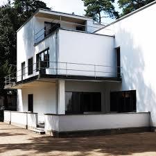 100 Villa House Design Free Images Architecture Villa House Building Home
