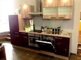 neue einbauküche küchenzeile küchenblock 2 farbig 23 küche neu