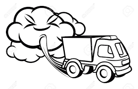 Pollution Clipart Truck - Pencil And In Color Pollution Clipart Truck Not Great Life Drawing Trucks Doodles Baronfig Notebook Art Doodleaday123rock N Roll Ice Cream Truck By Toonsandwich On Food Truck Doodle Illustration Behance Hand Drawn Seamless Pattern Royalty Free Cliparts Pollution Clipart Pencil And In Color Pollution Krusty Daily Doodle Weekly Roundup Our Newest Cars Trains Trucks Workbook Hog Dia Jiao Work Stock 281016995 Shutterstock Clip Art Tow Ideas L For Kids Youtube Two Vintage Outline Cartoon Pickup