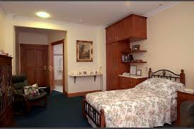 Bedroom Decor Joondalup Lake Residential Resort Aged Care Select
