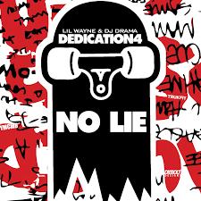 Lil Wayne No Ceilings 2 Album Tracklist by Dedication 4 Dieboltdesigns