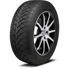 Nitto NT420 235/55R18 Tires | Lowest Prices | Extreme Wheels 19 Nitto Trail Grappler Monster Truck R35 Compound Tire 2 189 Kmc Xd Rockstar Ii Rs2 811 Black Lt28565r18 Nt05r 31535zr20 Performance Tread Mud Grapplers 37 Most Bad Ass Looking Tires Out There Good Nt420 23555r18 Tires Lowest Prices Extreme Wheels Nitto Trail Grappler Mt Photo Image Gallery New 2753519 Nt555 Ext 35r R19 Tires 4981910854517 Ebay Amazoncom Terra Allterrain Radial Lt305 Nitto Tire Size Oyunmarineco Camo Rims With Hd