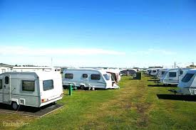 Camper Awnings For Sale Awning Led Lights Under Exterior Amazon ... Vw Awning T5 Bromame Wanted The Perfect Camper Van Wild About Scotland 2015 Vango Kelaii Airbeam Awning Review Funky Leisures Blog Omnistor 5102 Right Hand Drive Version Vw Volkswagen T5 50 Bus Cversion Remodel Renovation Ideas Eurovan Motor Home Camper Van Rental In California An Owners Used 2m X 25m Pull Out Heavy Duty Roof Racks T25 T3 Vanagon Arb 2500mm X With Cvc Fitting Kit Awnings For Sale Lights Led Owls Light Strip