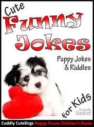 Funny Halloween Riddles For Adults by Buy Funny Jokes Humorous Icebreakers U0026amp Conversation Starters