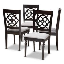 Wholesale Dining Chairs | Wholesale Dining Room Furniture ... Hot Item Whosale Antique Style Oak Wood Rattan Cross Back Chair X Ding Chairs Knoxville Fniture Buy Kitchen Room Sets Online At Overstock Our Minimalist Wooden Manufacturers Louis Table With Ding Table Set 24x38 Rectangle And 4pcs Chair Outdoor Indoor Dning Room Fniture Rattan Design Sunrise 24 X38 Direct Wicker 6 Seat Rectangular Gas Fire Pit With Eton 1 Box Carton 16 Cheap Websites Usaukchicanada Black Round Marble Dh1424 Tableitalian Table120cm Top