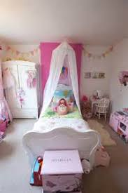 Decorating Ideas For A 6 Year Old Girls Room 5 Bedroom