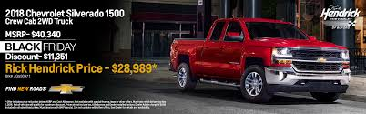 2018 Chevy Silverado 1500 Crew Cab Truck | Rick Hendrick Chevrolet ... 20 Chevrolet Silverado Hd First Look Kelley Blue Book Pricing Breakdown Of The Chevy Medium Duty Trucks Intended Pressroom Middle East 2014 Ld Reaper Drive 2017 1500 Blowout At Knippelmier Save Big Now 2016 3500hd Overview Cargurus 2015 2500hd Gms Truck Trashtalk Didnt Persuade Shoppers But Cash Mightve Kid Rock Special Ops Concepts Unveiled Sema Colorado Duramax Diesel Review With Price Power And Atzenhoffer Victoria Tx Dealership