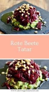 480 rote beete ideen in 2021 rote beete rote bete rezepte